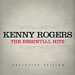Kenny Rogers The Essential Hits