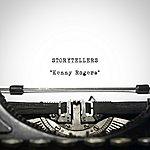 Kenny Rogers Storytellers: Kenny Rogers