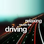 The Reflections Relaxing Music For Driving