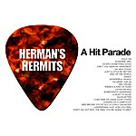 Herman's Hermits A Hit Parade