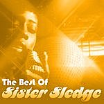 Sister Sledge The Best Of Sister Sledge