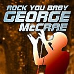 George McCrae Rock You Baby