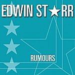Edwin Starr Rumours
