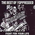 The Oppressed The Best Of The Oppressed