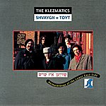 The Klezmatics Shvaygn = Toyt