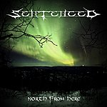 Sentenced North From Here (Re-Issue & Bonus)