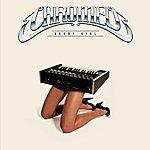 Chromeo Needy Girl (5-Track Maxi-Single)