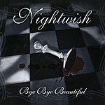 Nightwish Bye Bye Beautiful