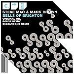 Steve Mac Bells Of Brighton (Maxi-Single)