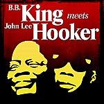 B.B. King B.B. King Meets John Lee Hooker