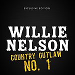 Willie Nelson Country Outlaw, No.1