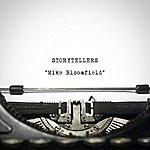 Michael Bloomfield Storytellers: Mike Bloomfield