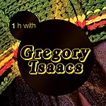 Gregory Isaacs One Hour With Gregory Isaacs