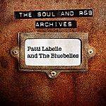 Patti LaBelle The Soul/R&B Archives: Patti LaBelle & The Bluebelles