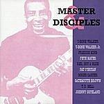 T-Bone Walker Master And Disciples