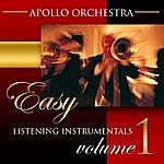 Apollo Easy Listening Instrumentals, Vol.1