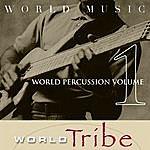 World Tribe World Music: World Percussion, Vol.1