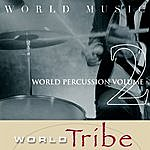 World Tribe World Music: World Percussion, Vol.2