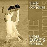 The Contours Under Love's Control