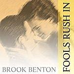 Brook Benton Fools Rush In