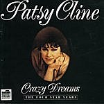 Patsy Cline Crazy Dreams: The Four Star Years, Disc 1