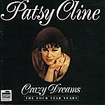Patsy Cline Crazy Dreams: The Four Star Years, Disc 2