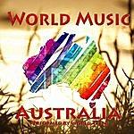 World Tribe World Music: Australia