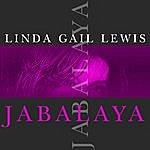 Linda Gail Lewis Jabalaya