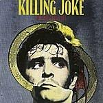Killing Joke Outside The Gate