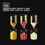 Badly Drawn Boy The Time Of Times (Single)