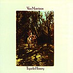 Van Morrison Tupelo Honey (Expanded Re-Issue) (2007 Remastered)