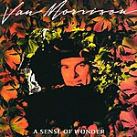 Van Morrison A Sense Of Wonder (Expanded Re-Issue) (2007 Remastered)