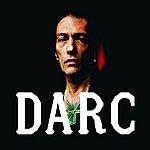 Daniel Darc Amours Supremes