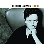 Robert Palmer Gold (2 Discs)