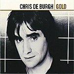 Chris DeBurgh Gold (2 Discs)