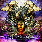 Protest The Hero Fortress (Instrumental)