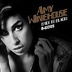 Amy Winehouse Back To Black (Bonus CD)