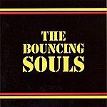 The Bouncing Souls Bouncing Souls