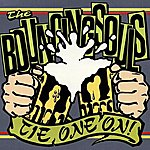 The Bouncing Souls Tie One On Live EP