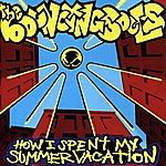 The Bouncing Souls How I Spent My Summer Vacation