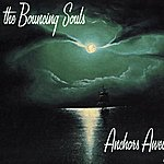 The Bouncing Souls Anchors Aweigh