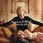 Marianne Faithfull Before The Poison