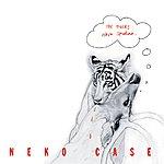Neko Case The Tigers Have Spoken (Live)