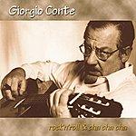 Giorgio Conte Rock 'N' Roll & Cha Cha Cha