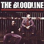 Bloodline Razorstrike
