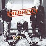 The Emergency 1234