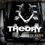 Theory Of A Deadman So Happy (Single) (Edited)