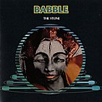 Babble The Stone