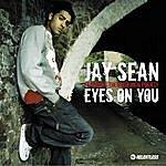 Jay Sean Eyes On You (Radio Mix) (Single)