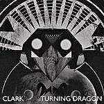 Clark Turning Dragon